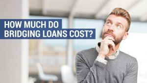 how much do bridging loans cost